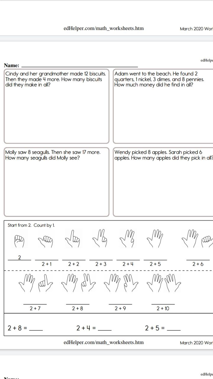 Pin By Cece To On Worksheets For Amir Sheet Music Music Worksheets [ 1280 x 720 Pixel ]