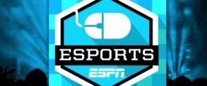 ESPN face o ofertă de $500M pentru achiziționarea drepturilor de televizare a unei competiții de eSports! Vezi ce înseamnă asta pentru pariori!