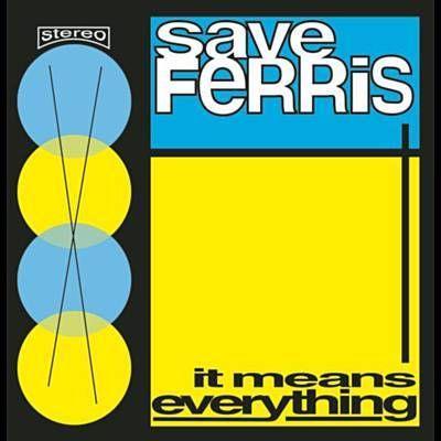 Come On Eileen (Radio) van Save Ferris gevonden met Shazam. Dit moet je horen: http://www.shazam.com/discover/track/40681047