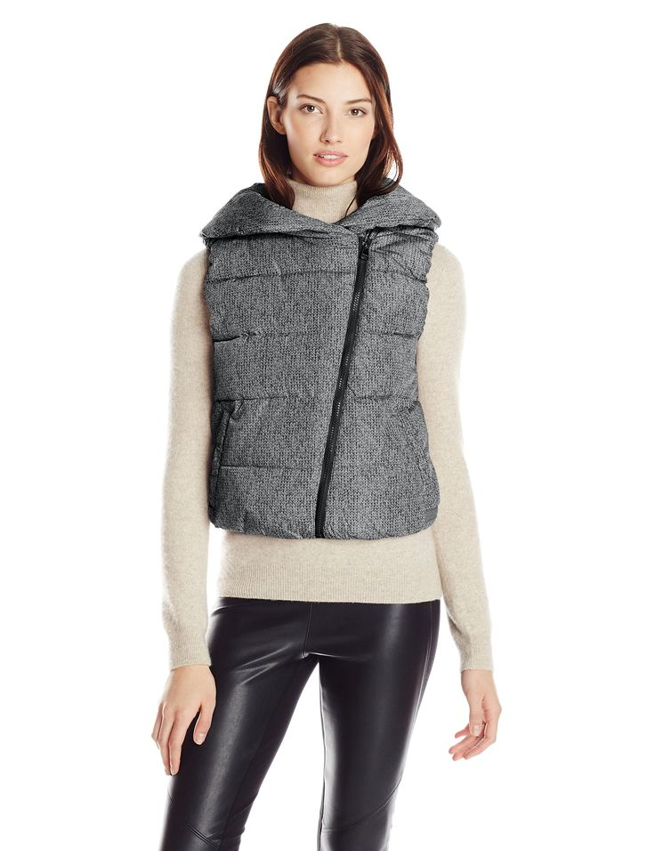 58 Best Images About Clothing On Pinterest Zara Puffer