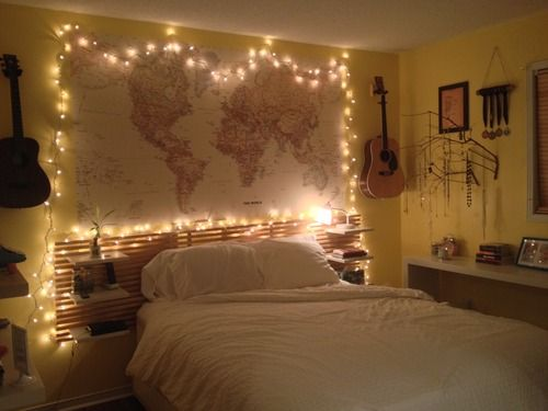 100 organization ideas tumblr dream bedroom for Bedroom designs tumblr