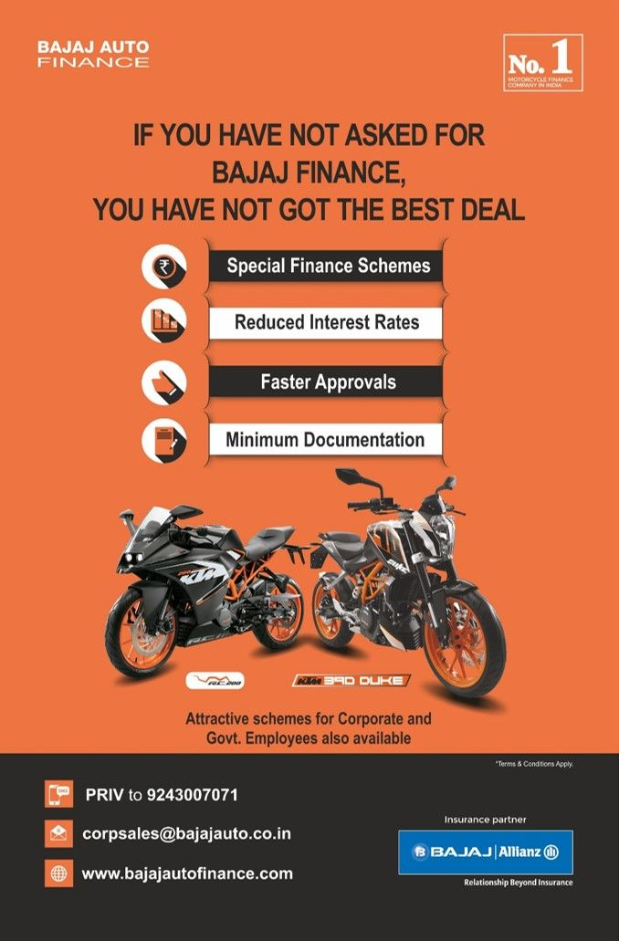 9 best KTM images on Pinterest | Motorbikes, Biking and Choices