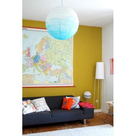 fabulous wohnen wie diesmal mitglied katharinak with lampe lune ikea. Black Bedroom Furniture Sets. Home Design Ideas