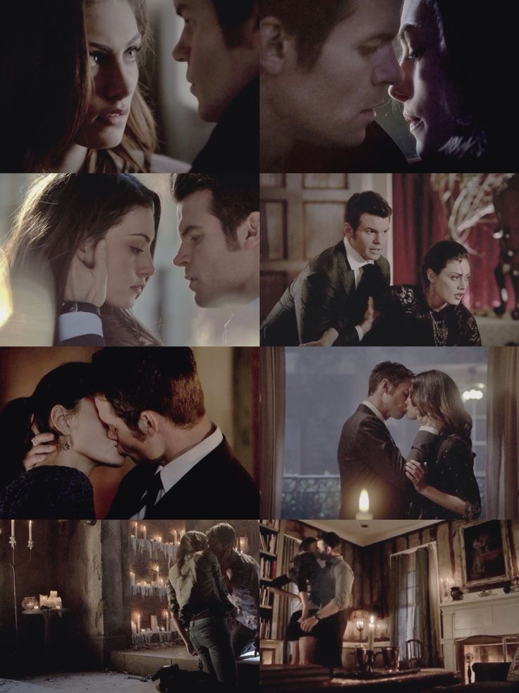 hayley and elijah/ #haylijah_forever  They're so perfect for each other!!!      😍😍😍😍😍😍😍❤❤❤❤❤❤