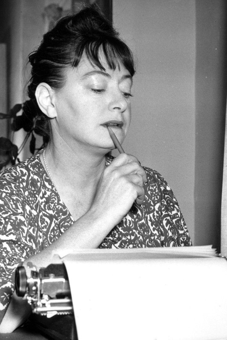 """The Standard of Living"" by Dorothy Parker Essay Sample"