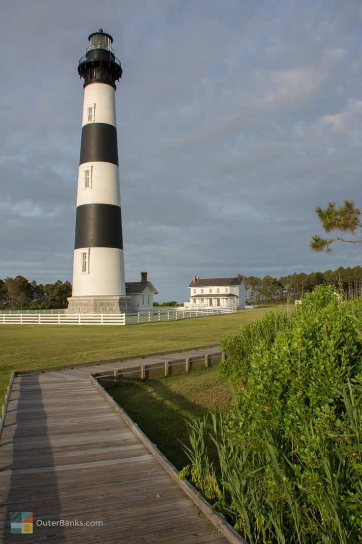 106 Best Outer Banks North Carolina Images On Pinterest Outer Banks North Carolina Outer