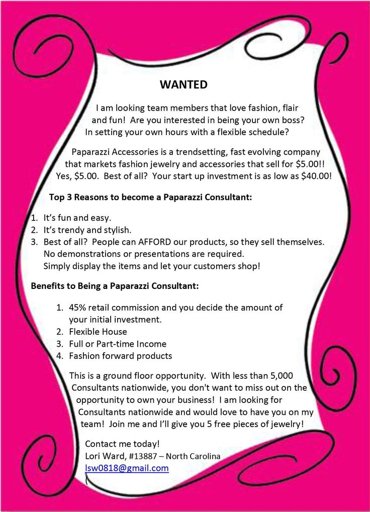 110 best owning my own business images on pinterest for Paparazzi jewelry find a consultant