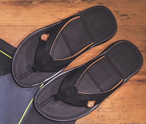 Men's sandals || Cartago