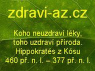 Zdraví-AZ • Zobrazit fórum - Zdraví-az