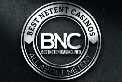 Best NetEnt casinos #bestnetentcasinos