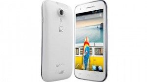 Micromax A200 soon released by Micromax as per leaked report | gazintech.com