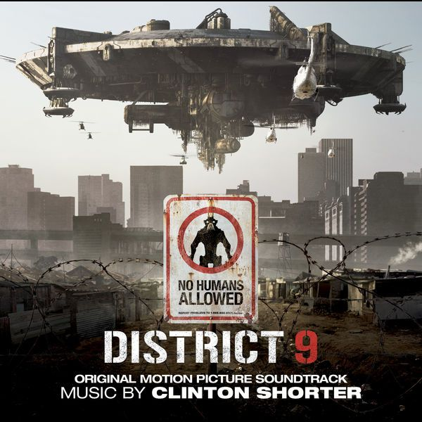 "View Trailer on Vibescout. Parts of the film are presented in a ""found footage"" format showcasing fictional interviews, news footage, and video from surveillance cameras. The film explores themes of social segregation, humanity and xenophobia in an alternate South African reality. #vibescout #district9 #southafricanmovies"