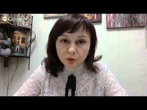 Наталья Жукова Художественные фоны