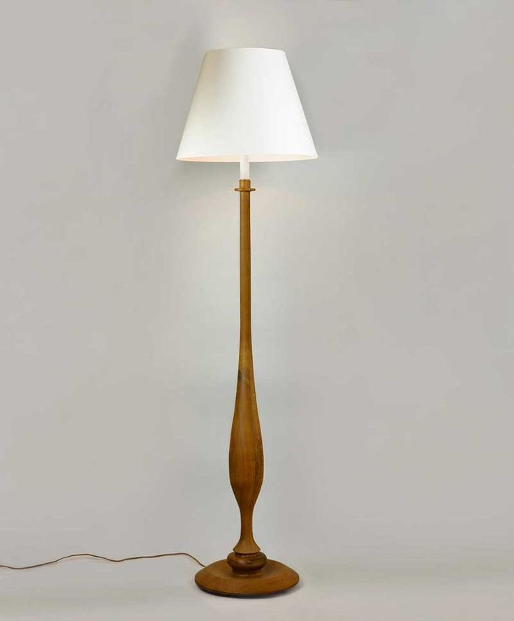 Floor Lamps Charleston Table Lamps Sc Lamps
