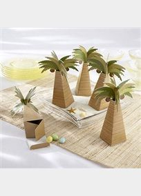 62 best Destination Wedding Guest Bag Ideas images on Pinterest ...