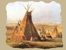 The Choctaw Indian Nation occupied much of Southwest Alabama in the early days before their migration westward.