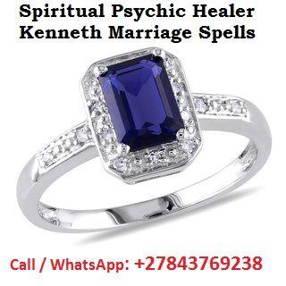 African Healers Spell, Call / WhatsApp: +27843769238
