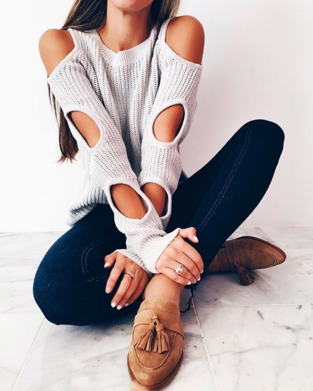 Find More at => http://feedproxy.google.com/~r/amazingoutfits/~3/7bsUDl3JziU/AmazingOutfits.page