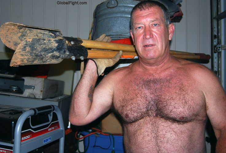 Hairy guy armpit gay sex cody039s bukkake