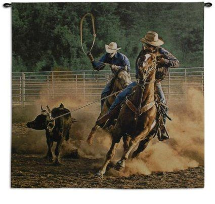 137 Best Team Roping Images On Pinterest Rodeo Rodeo