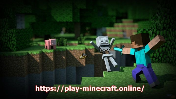 To learn how to prepare inventory for Minecraft designs, you must play Minecraft inventory named game. Just click on the link for hundreds of minecraft games.  https://play-minecraft.online/customize/play-minecraft-envanter/ https://play-minecraft.online/