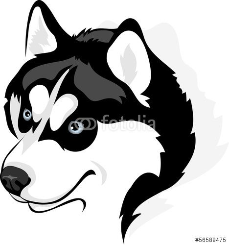 https://yandex.ru/images/search?img_url=http://thumb7.shutterstock.com/thumb_small/1272724/155891165/stock-vector-vector-image-of-head-of-the-siberian-husky-dog-155891165.jpg