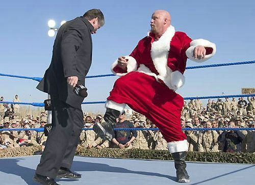 Stone Cold Steve Austin Stunner | Stone Cold Steve Austin Stunners ~ WWE Superstars,WWE wallpapers,WWE ...