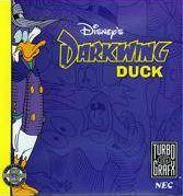 Darkwing Duck (TurboGrafx-16) - Wikipedia