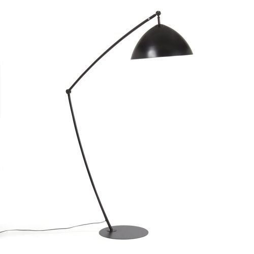 7 best luminaires images on pinterest floor standing lamps home ideas and light fixtures. Black Bedroom Furniture Sets. Home Design Ideas