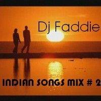 Soundcloud Playlist Er 320 Kbps Bollywood Songs - noblepast