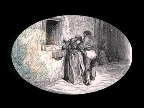 Retrouvez le dossier de votre ancêtre «Pupille de la nation |  «Généa-Logiques