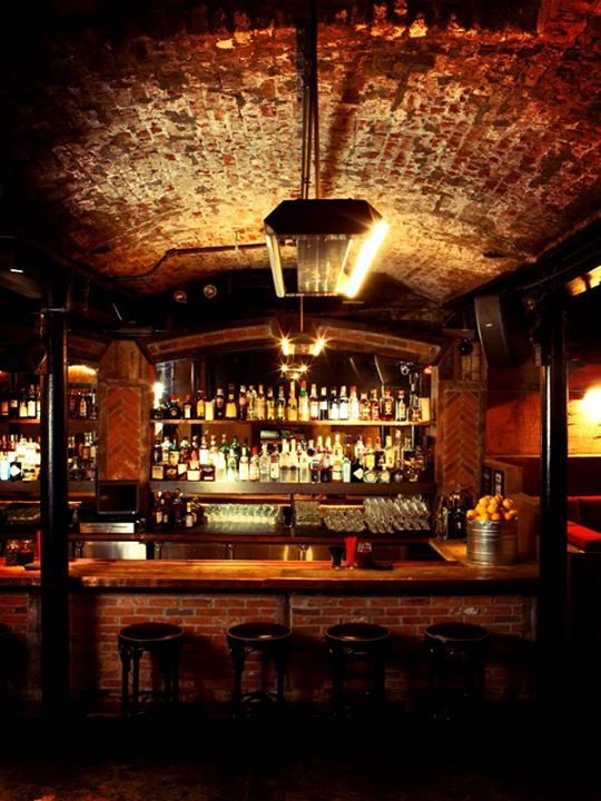 1356 best bar  restaurant images on Pinterest Bar ideas - küchen mit bar