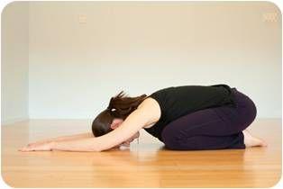 mandukasana  easy yoga poses yoga poses yin yoga poses