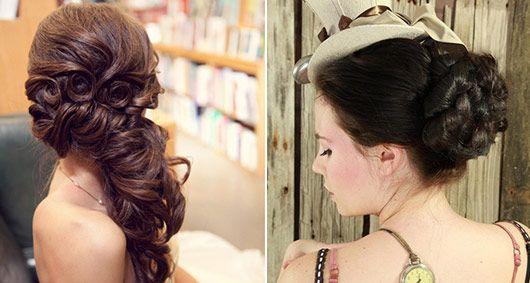Tips-Rambut-Pernikahan-Bagi-Pemilik-Rambut-Lurus