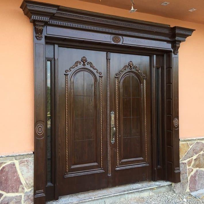 Pin By Venkata Rama Raju Lanke On Slv In 2021 Home Decor Furniture Home