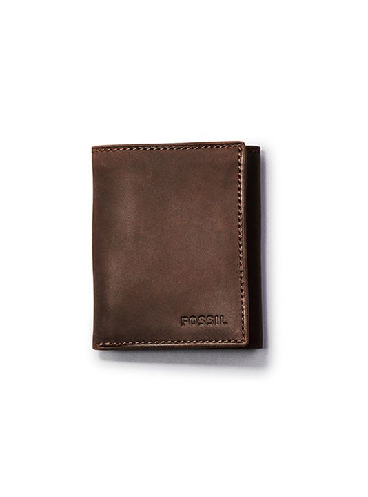 1000 Images About Gifts On Pinterest Leather Wallets