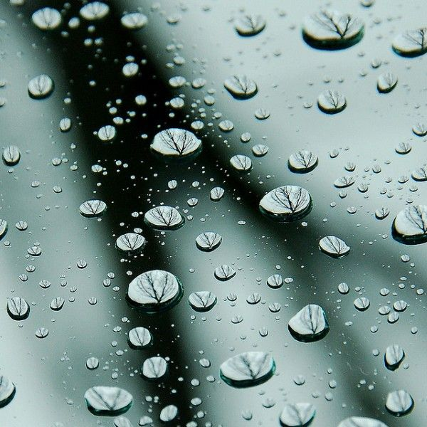 Rainy Day Photography: 25+ Best Rainy Day Images Ideas On Pinterest
