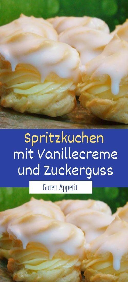 Werbung Zutaten für den Teig: 250 ml Wasser 90 g Butter 1 Presssalz 140 g …   – Kleingebäck