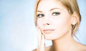 Skin Bleaching also improves oxygen flow in skin. Your skin might appear uninteresting if there's lack of oxygen in it. Sun-tanned skin and sunspots may be repaired through bleaching