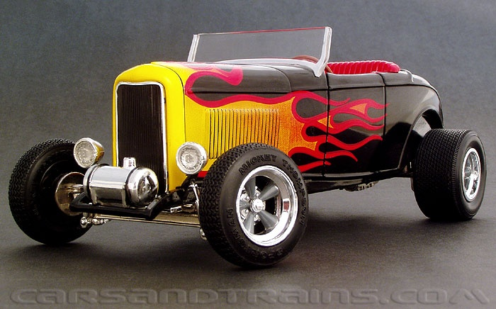 Ford highboy roadster pictures.