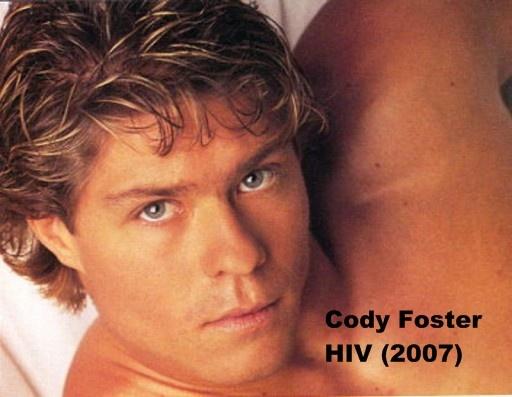 Cody Foster Porn 102
