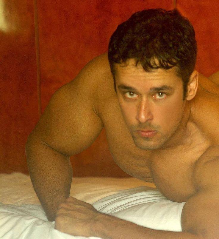 gayne west nude pics