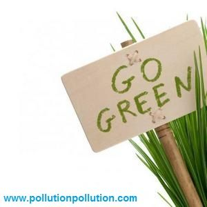 109 go green slogans for lovely people http://www.pollutionpollution.com/2014/08/109-go-green-slogans-lovely-people.html #gogreen #slogans