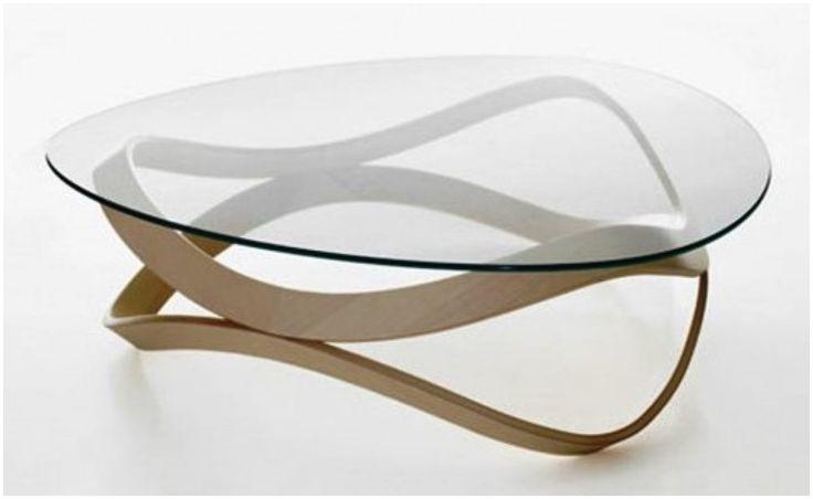 best 25 ikea glass coffee table ideas on pinterest gold glass coffee table ikea hacks coffee. Black Bedroom Furniture Sets. Home Design Ideas