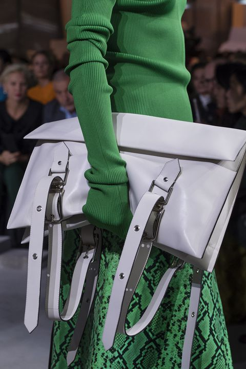 a9f820c8f4 34 borse per l'Autunno Inverno 2018/2019 che sono una tendenza moda ...