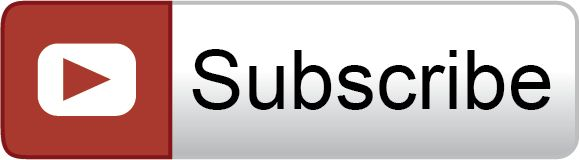 Subscribing: When you subscribe, you receive al the action of the certain person/account on your newsfeed.
