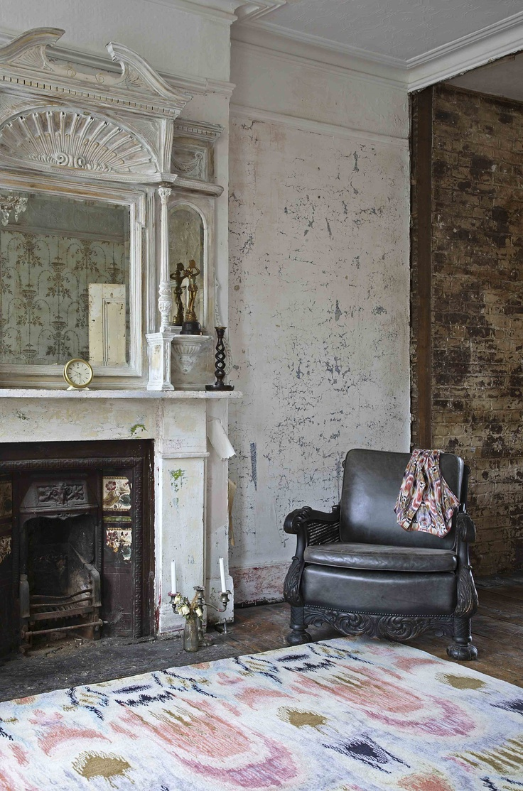 images about Rugs on Pinterest It is English and Damasks