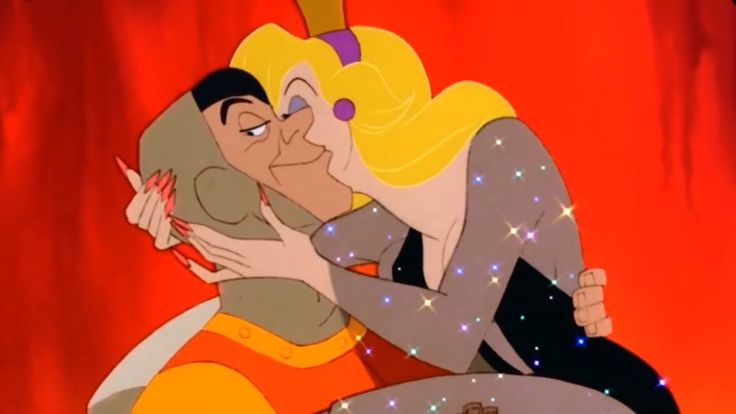 Dragon's Lair: The Movie - Indiegogo Video.                      FANS Please take all your money and make a donation!!!MOVIE GOOD FOR MEEHH