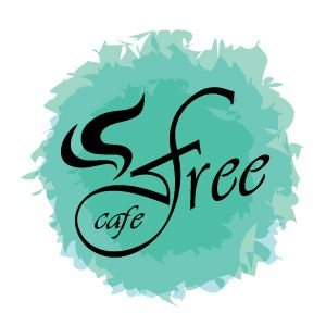 Café Free is your new destination for gluten and lactose free gourmet café cuisine. Located in Mosman a short drive from Sydney, you're sure to love it.