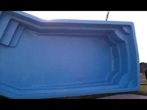 Best 25 Fiberglass Pools For Sale Ideas On Pinterest Fiberglass Pools Inground Pools For